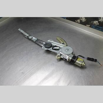 Fönsterhissmotor NISSAN SKYLINE 2,5t GTT 280HK 1999