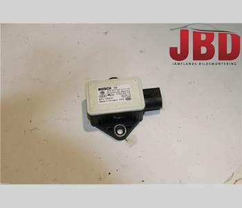 JA-L366722