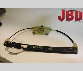 JA-L366741