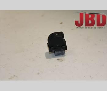 JA-L366743