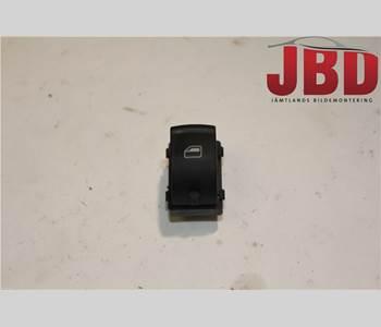 JA-L366745