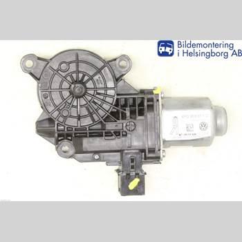 VW AMAROK AMAROK 4-Motion 2012 6R0959811D