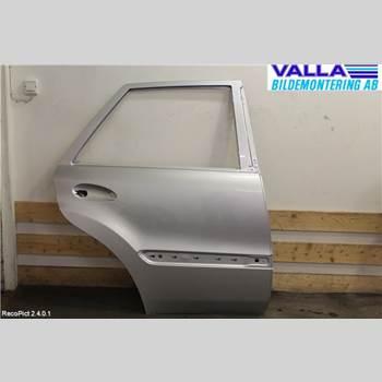 V-L151796