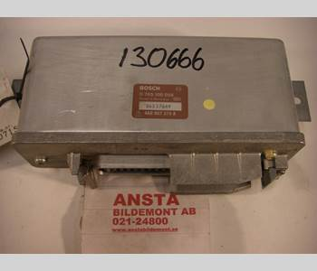 AN-L292252