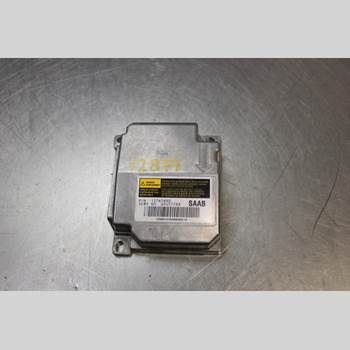Styrenhet Övrigt SAAB 9-5     06-10 2,0T 150hk Biopower VECTOR 2006 12765880