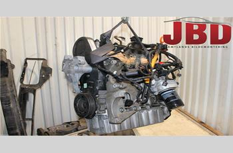 JA-L348997