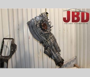JA-L365863