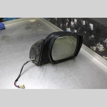 Spegel Yttre El-justerbar Höger TOYOTA HI-ACE    95-05 2,5D-4D 102hk 2006