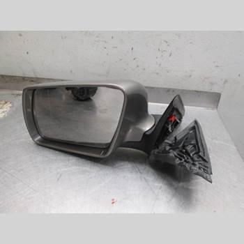 Spegel Yttre El-justerbar Vänster AUDI ALLROAD 01-05 AUDI A6 AVANT ALLR 2,7T 2004 4Z7858531A