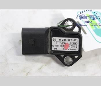 TT-L292690
