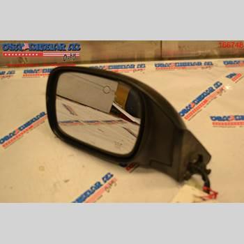 Spegel Yttre El-justerbar Vänster JEEP CHEROKEE 2,5 TD.SPORT 1999