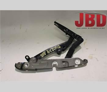 JA-L366100