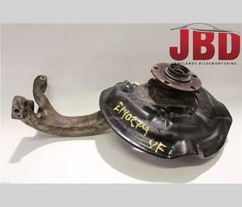 JA-L366114