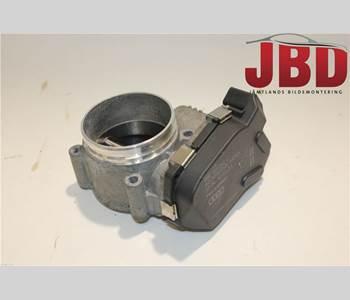 JA-L366119