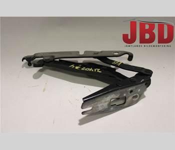 JA-L366121