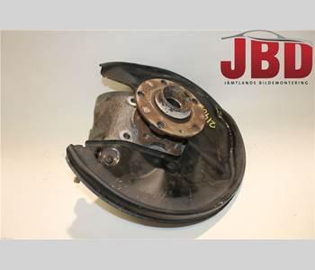 JA-L366129