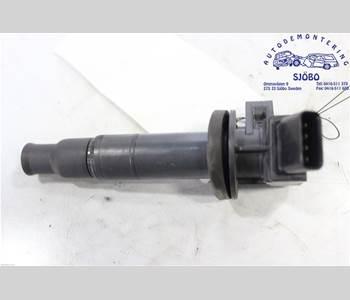 TT-L291729