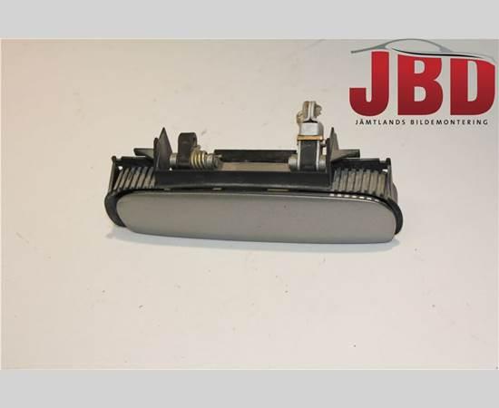 JA-L355654