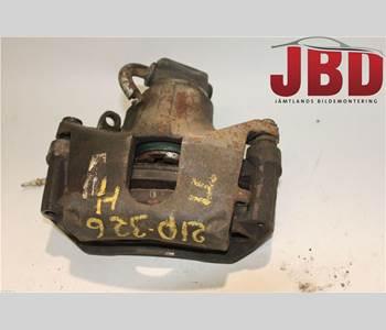 JA-L368153
