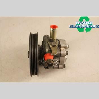 Styrservopump MITSUBISHI L200   96-06 L-200 (II) 4WD 2000 MR374897