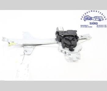TT-L282147