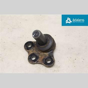 Styrspindelled/Kulled SAAB 9-5 -05  2003 G5237516