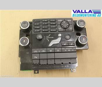 V-L152879