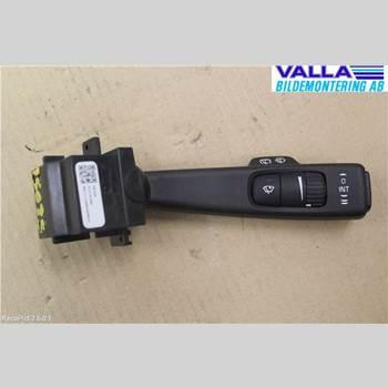 VOLVO V70 08-13 2,5 FT 2009 31275360