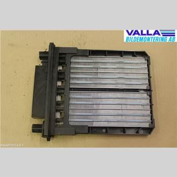 VOLVO V70 08-13 2,5 FT 2009 31305976