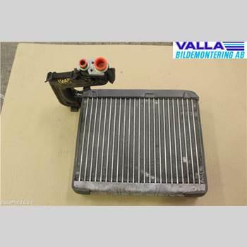 VOLVO V70 08-13 2,5 FT 2009 31436487