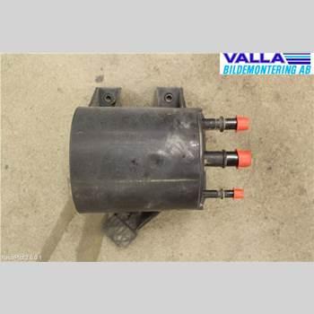 VOLVO V70 08-13 2,5 FT 2009 31338318