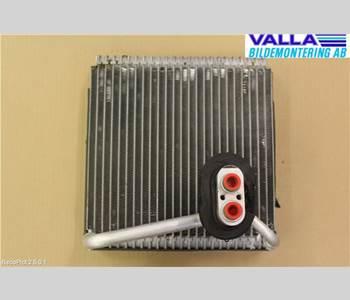 V-L153050