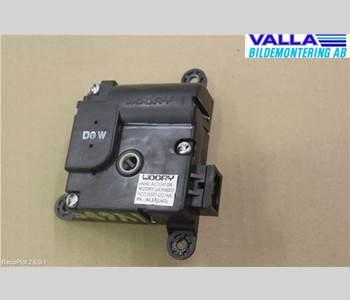 V-L153051