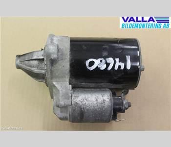 V-L153057