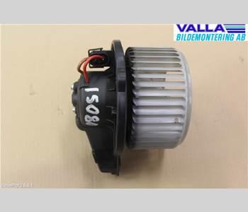 V-L153113