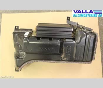 V-L153154