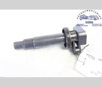 TT-L294679
