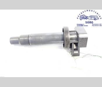 TT-L294681