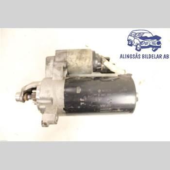AUDI A5 07-16 3DSED 2,7TDI V6 AUT SER ABS 2009 059 911 021 M