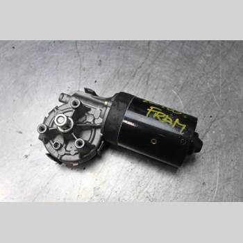 Torkarmotor Vindruta BMW 3 E46      98-05 2,8i 24v 193hk Sedan (E46) 1999 67638362155