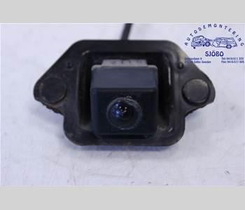 TT-L295389