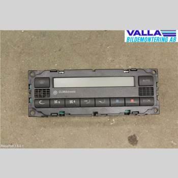 VW PASSAT 01-05 1,9 TDI 2004 3B1907044J