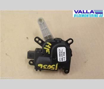 V-L153630