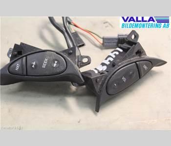 V-L153728