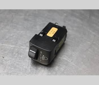 VI-L379801