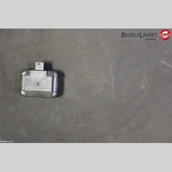 Sensor Regn/Imma VW PASSAT 2005-2011  PASSAT TDI 2008 1K0955559AF