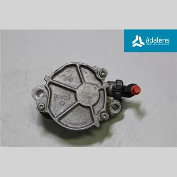 Vakuumpump VOLVO V50 08-12  M + V50 2008 31259227