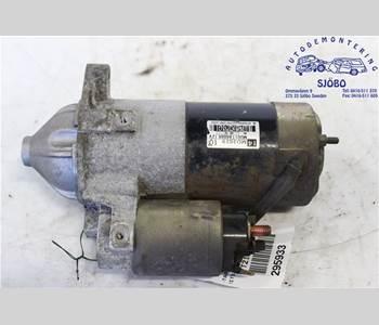 TT-L295933