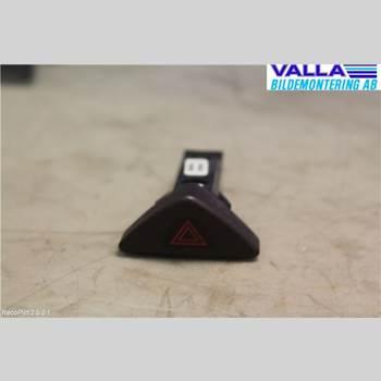 VOLVO V70      00-04 2,4 170 2004 9123683