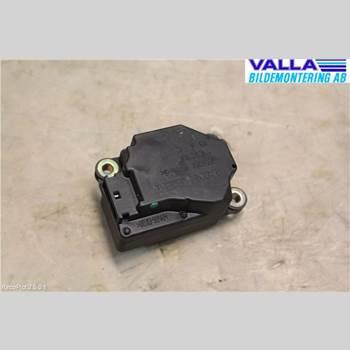 VOLVO V70      00-04 2,4 170 2004 7701203725
